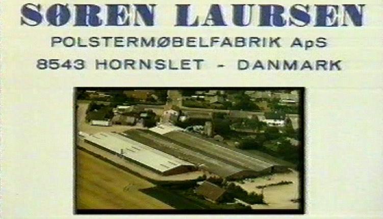 Søren Laursen